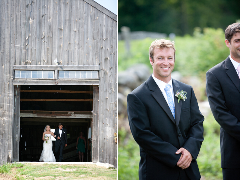 horsefarm_bride_groom