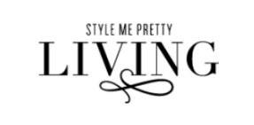 STYLE-ME-PRETTY-LIVING