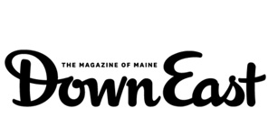 Down-East